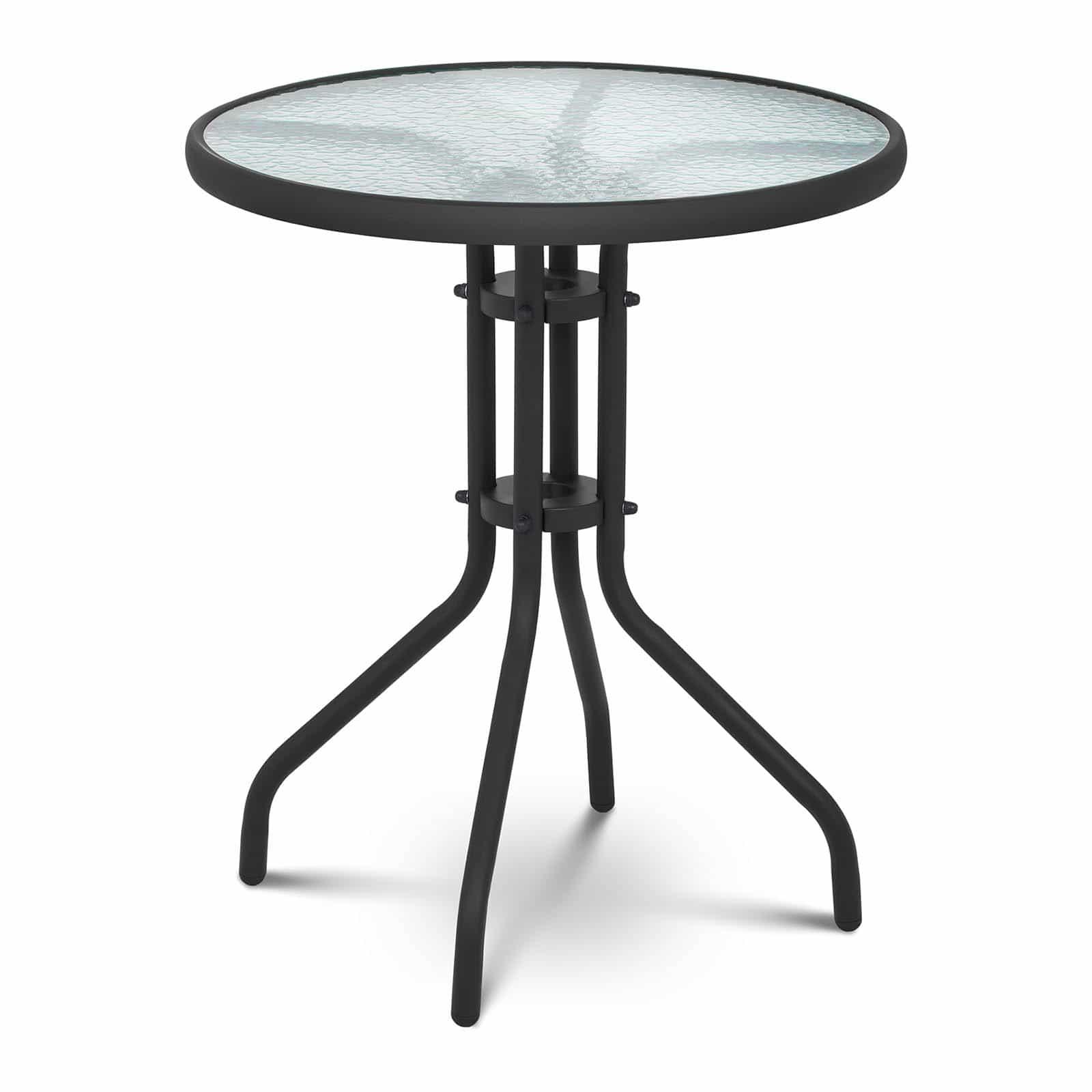 Kerti asztalok