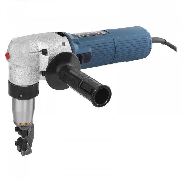 B-termék Lemezvágó gép - 625 W - 1000 RPM - 4,0 mm