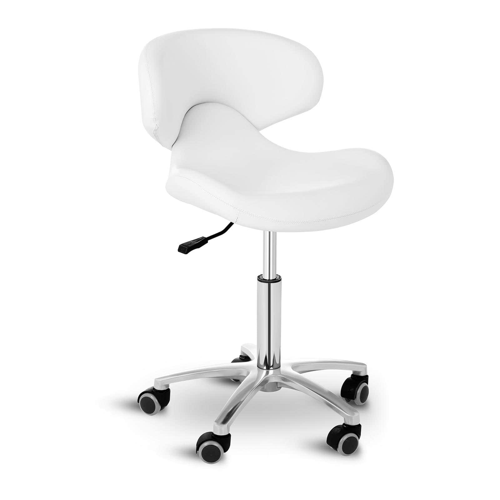 Görgős székek