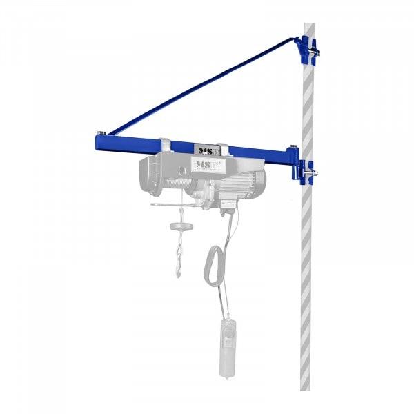 Lengőkar drótköteles emelőhöz - 600 kg