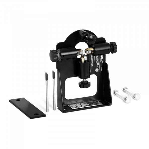 Kábel csupaszító gép - Asztali kialakítás