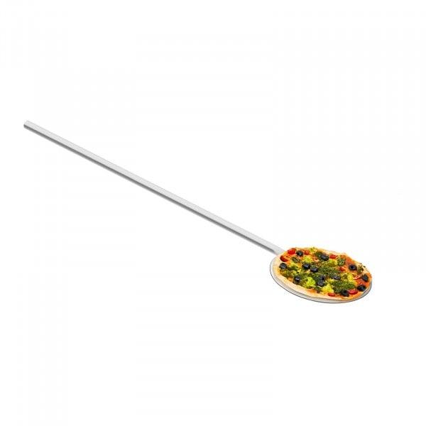 Pizza lapát - 100 cm hosszú - 20 cm széles