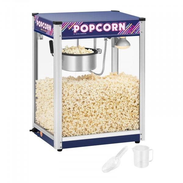 B-termék Pop-corn készítőgép - 8 uncia