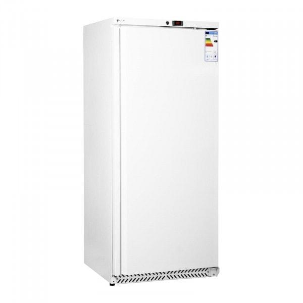 B-termék Vendéglátóipari hűtőszekrény - 590 l