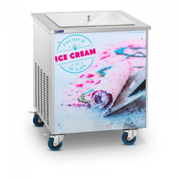 B-termék Thai fagylaltgép - 50 x 50 cm