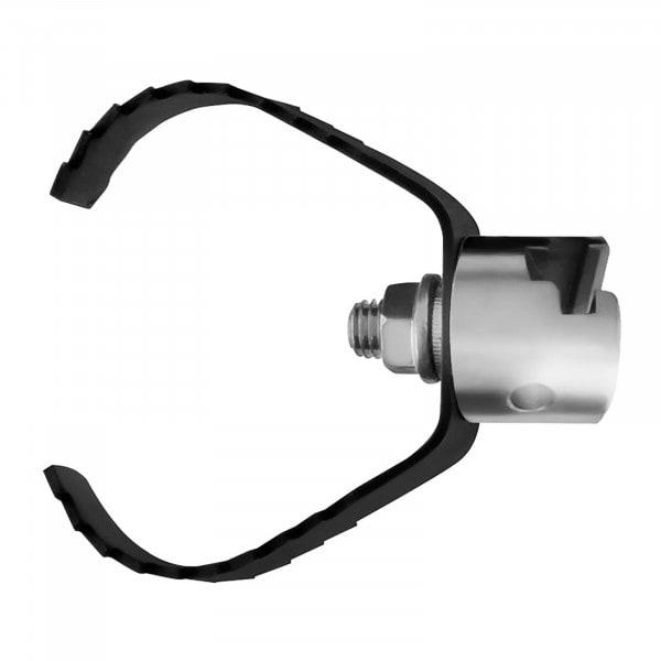 Villás vágófej - 32 mm
