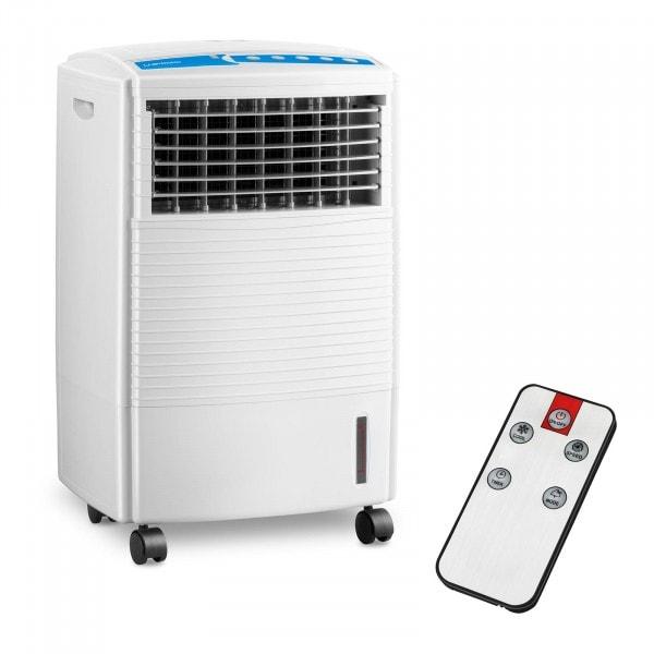 B-termék Léghűtő - 3 az 1-ben - 10 literes víztartály