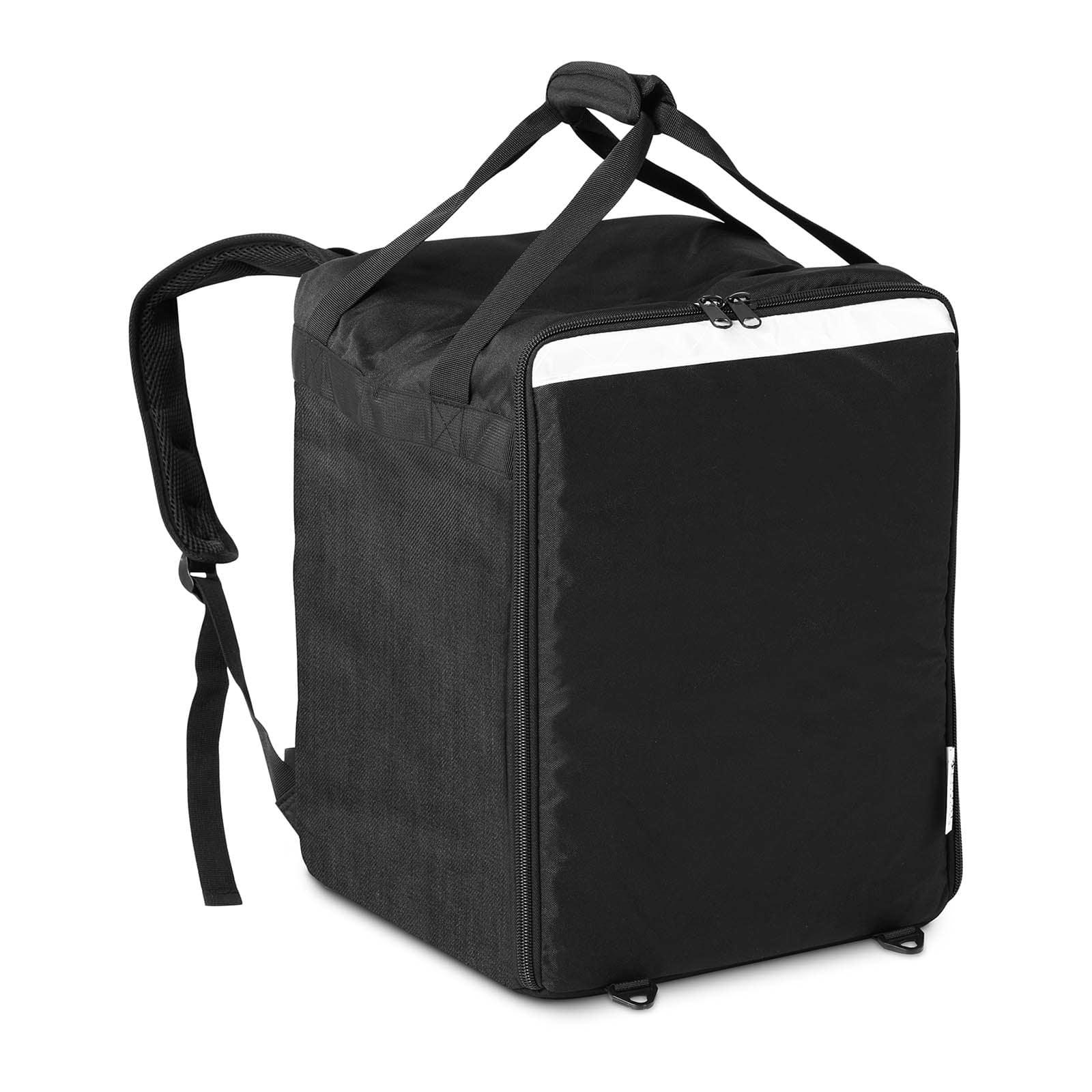 Ételszállító ládák és táskák