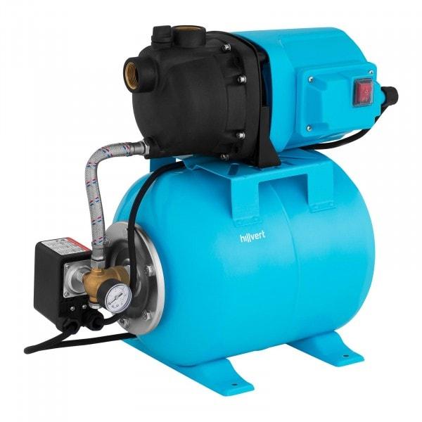 B-termék Vízszivattyú - 3.500 l/h - 1.200 W