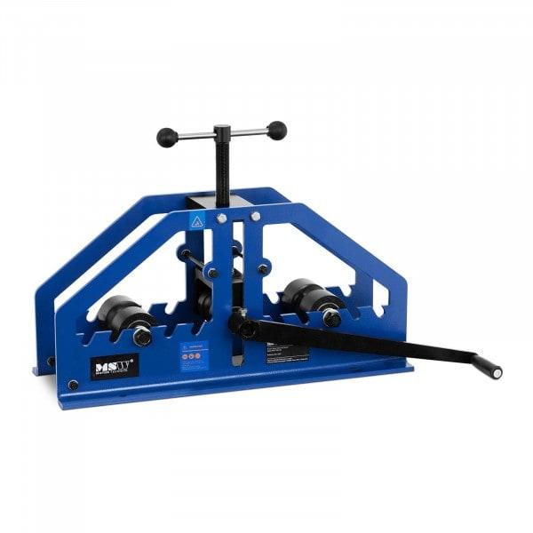 B-termék Csőhajlító gép - kézi - kerek csövek Ø 38 mm