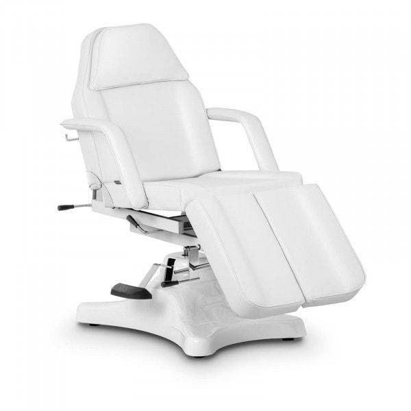 B-termék Pedikűr szék PHYSA ROSARIO WHITE