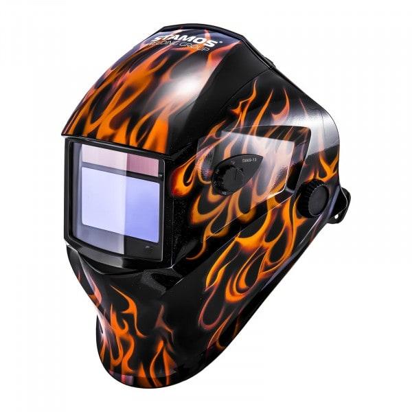 Schweißhelm – Firestarter 500 – ADVANCED SERIES - 2984 - 1