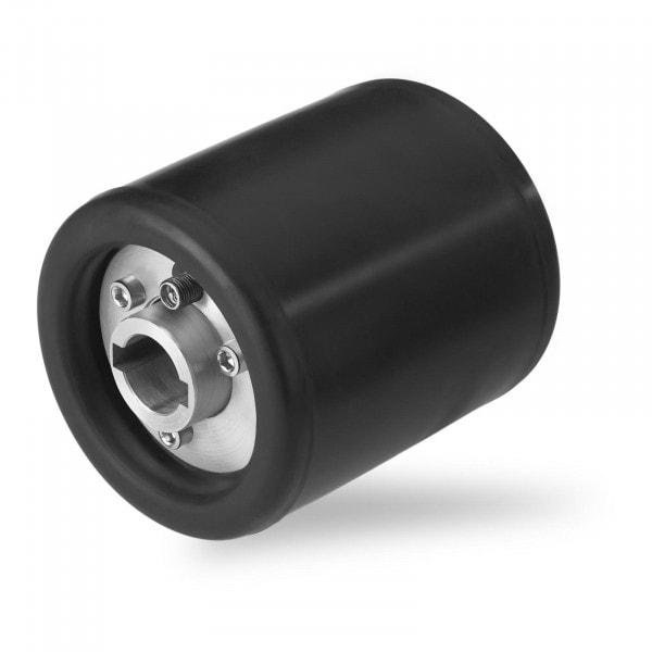 B-termék Expanziós henger - felfújható