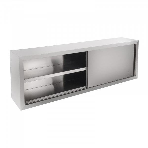 B-termék Fali szekrény - 160 cm