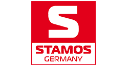 Stamos-Germany
