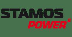 stamos_power_2_color