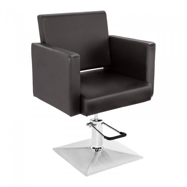 B-termék Fodrász szék PHYSA BEDFORD BROWN