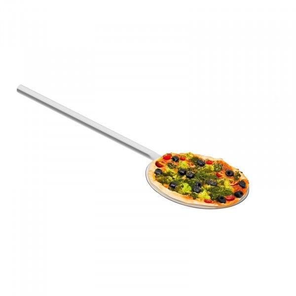 B-termék Pizzalapát - 60 cm hosszú - 20 cm széles