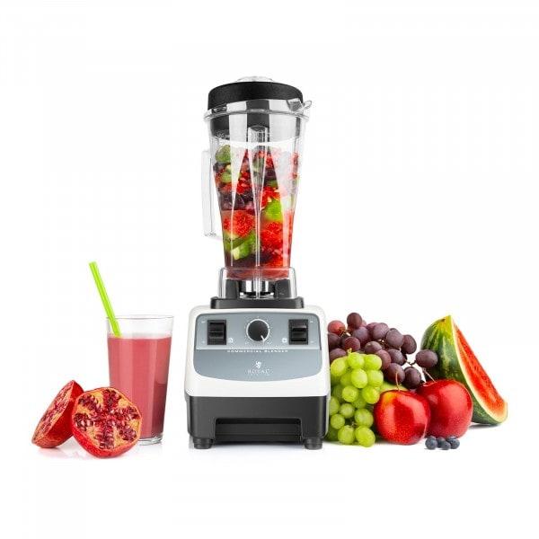 B-termék Profi asztali mixer - 32.000 fordulat/perc
