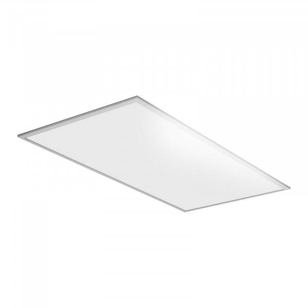 B-WARE LED mennyezeti panel - 120 x 60 cm - 72 W - 7200 lm - 5700 K