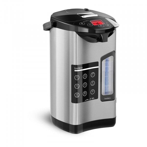 B-termék Vízadagoló - 5 Liter