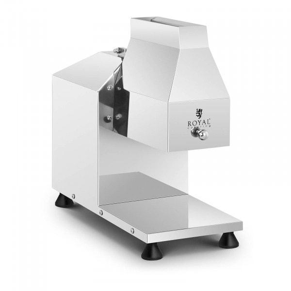 B-termék Elektromos húsklopfoló gép - 350 W