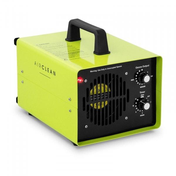 B-termék Ózongenerátor - 1.400 mg/óra - UV-fény - 55 W