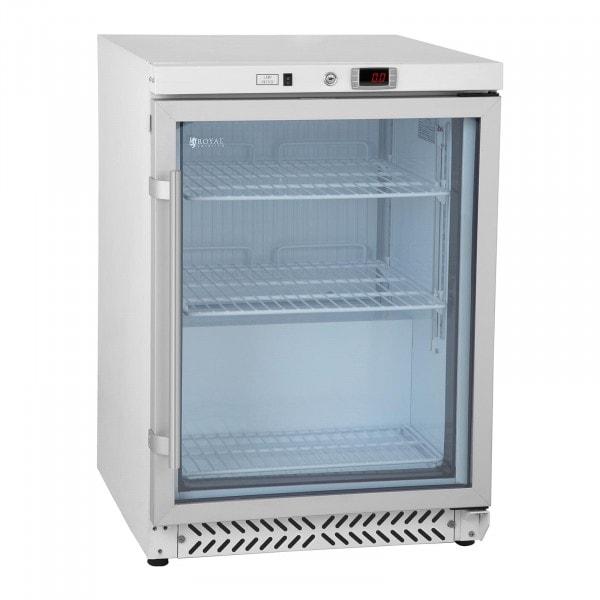 B-termék Hűtőszekrény - 170 l