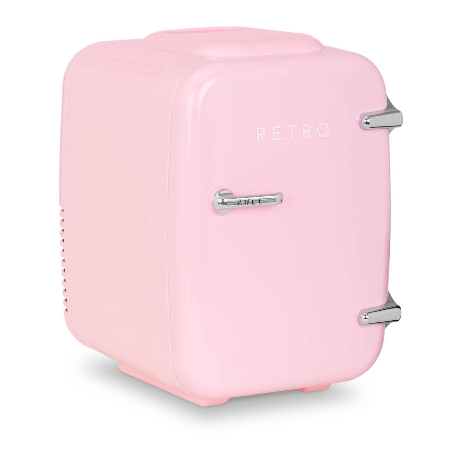 Hűtőberendezések
