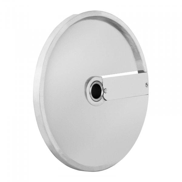 B-termék Vágólemez 8 mm - RCGS 550 készülékhez