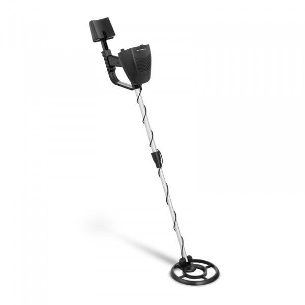 B-termék Fémdetektor - 100 cm / 15 cm - Ø 19 cm