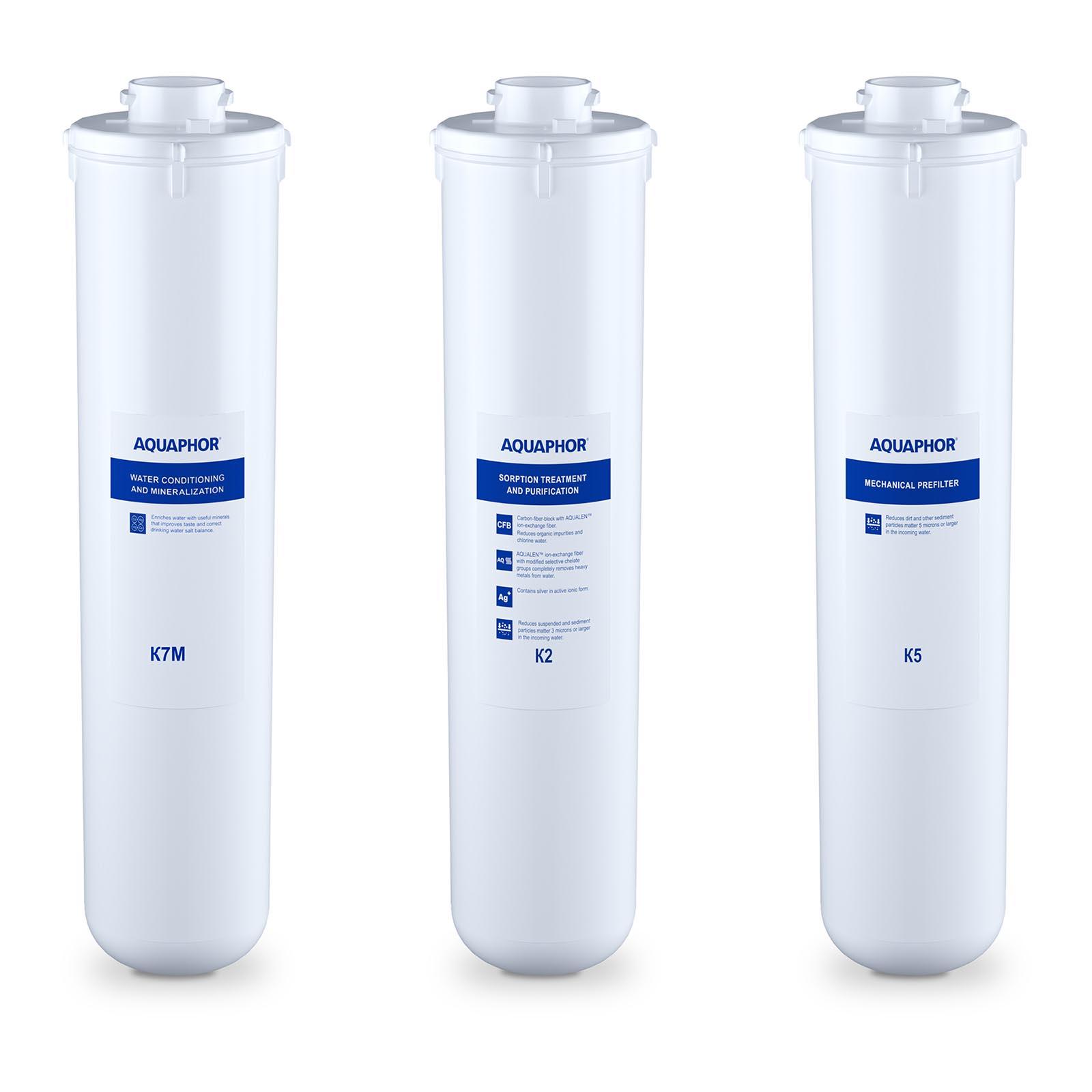 Vízlágyító berendezések