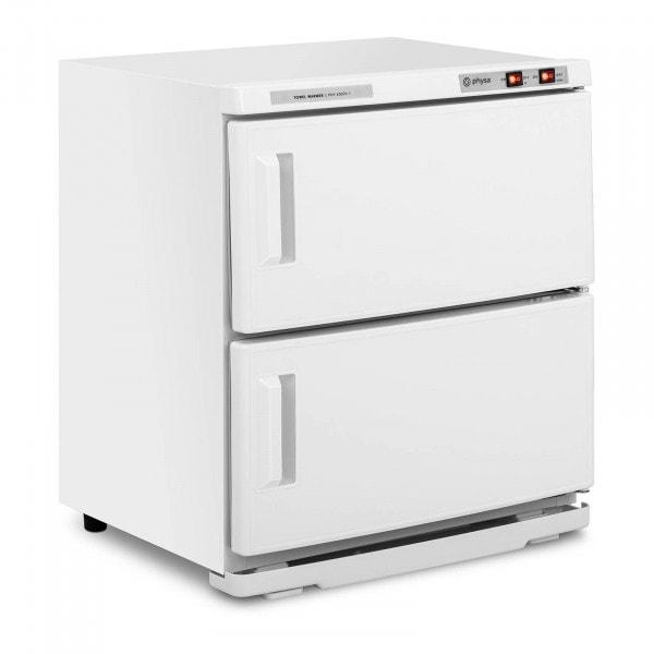 B-termék Törölköző melegítő - UV-sterilizálással - 70 °C - 450 W - 32 L